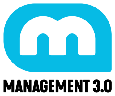 Management 3.0 Foundation Workshop: Practices for Modern Managers