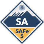 Leading SAFe® Training